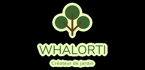 Walhorti