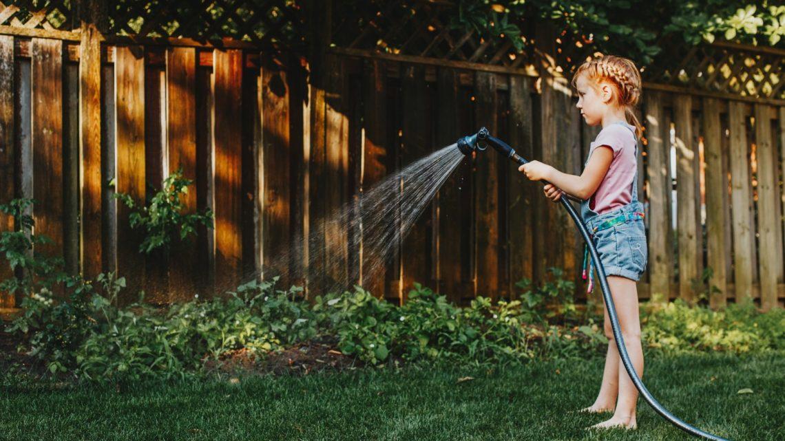Prendre soin de son jardin, les astuces à connaître.